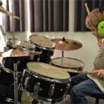 drum music school
